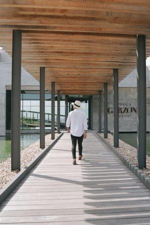 Tour Garzón Reserva