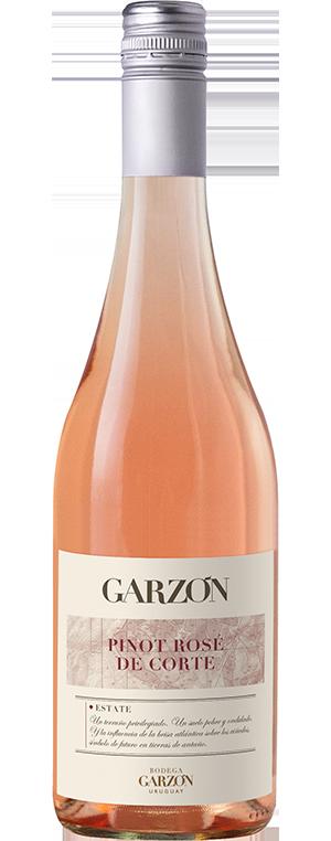 Pinot Rosé de Corte